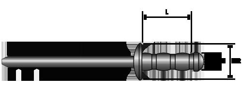 rivet-mg-mobile