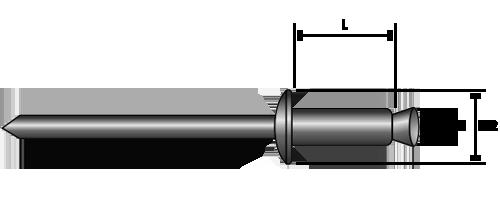 rivet-mz-mobile