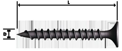 screw-inside-mobile-f