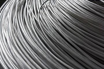 drawing-aluminium