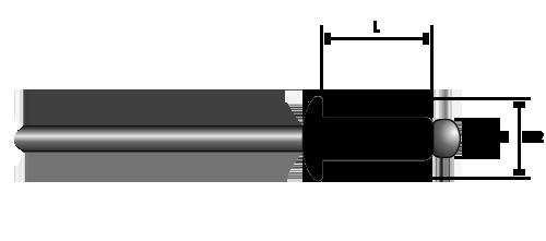 rivet-black-h