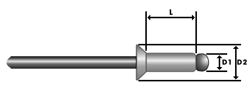 rivet-c3-h