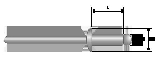 rivet-m5-h