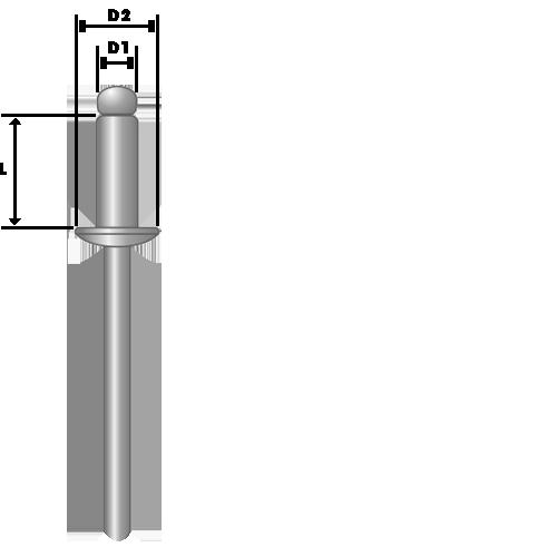 rivet-m5