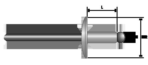 rivet-mk3-h