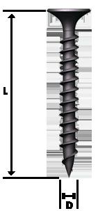 screw-inside-vertical