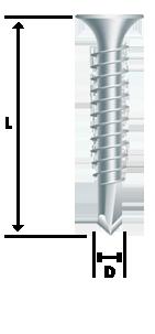 selfscrew-inside-vertical